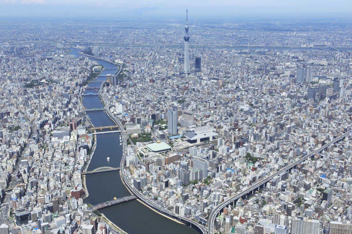 Sumida Contemporary