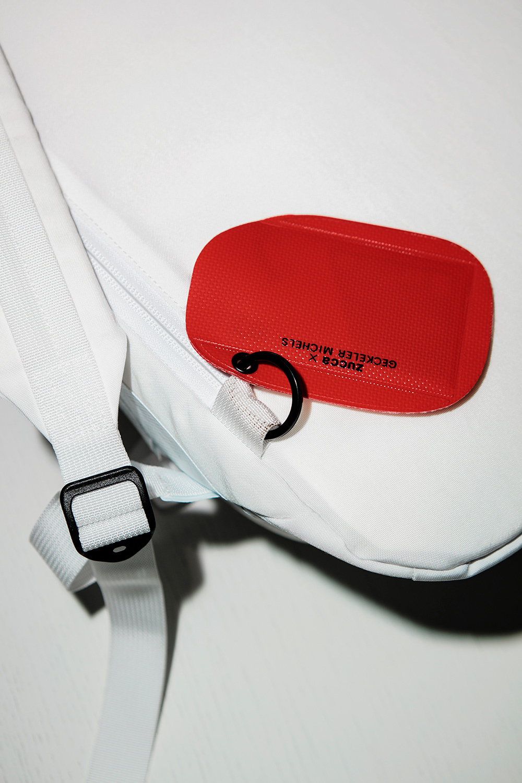 zucca bag series